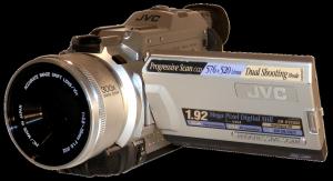 video-camera-1242015_1280